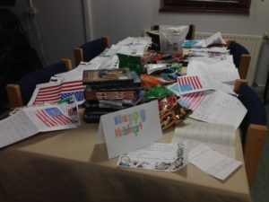 care-packages-on-table